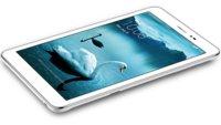 """Honor T1: Das günstige Tablet für """"Digital Natives"""""""