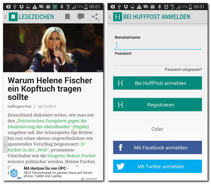 huffington-post-app-artikel