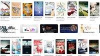 E-Book-Preisabsprache: Verhandlung wird nach Apples Berufung neu aufgenommen