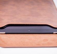 9 wunderschöne Hüllen für das iPad Air (Bildergalerie)