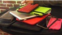 Kauf von Smartphone-Taschen und Cases: 4 Dinge, die man beachten sollte