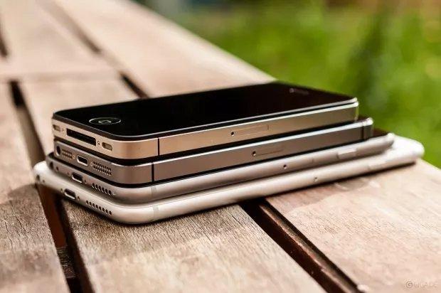 Umfrage-Auswertung: Mehrzahl der GIGA-Leser wünscht sich 4-Zoll-iPhone