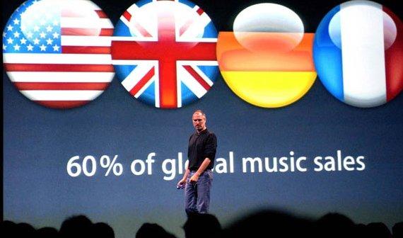 iPod-Verfahren: Ehemaliger iTunes-Ingenieur sagt aus