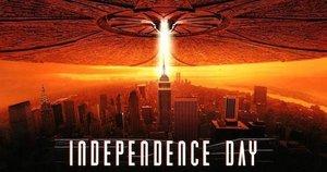 Independence Day 2: Wiederkehr