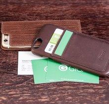 Schöne iPhone-Hüllen, Taschen und Cases für jeden Geschmack (Bildergalerie)