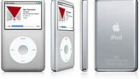iPod-Verfahren: Jury weist Klage gegen Apple ab