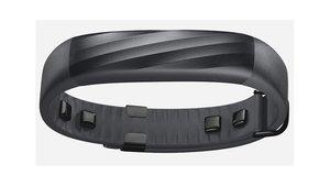 Jawbone UP3: Der Fitnesstracker mit noch mehr Funktionen