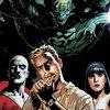Justice League Dark: Guillermo Del Toro klärt Missverständnisse auf