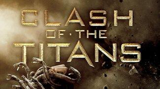 Google Play Movies: Kampf der Titanen in HD-Qualität aktuell kostenlos zu haben