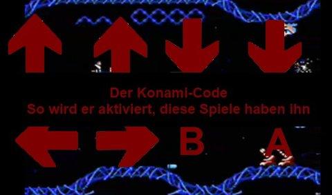 Eintrittscode german secret jodel Jodelcity alternative