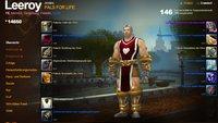 WoW, Hearthstone, Warcraft-Movie und Co.: Wer zur Hölle ist Leeroy Jenkins?