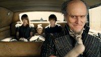 Lemony Snicket - Rätselhafte Ereignisse im Stream und TV: heute Abend auf Pro7
