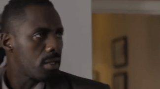 Luther im Stream und TV: Alle Folgen der Krimiserie online sehen