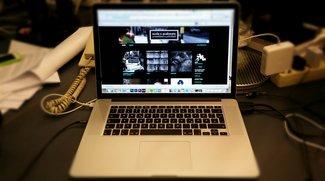 iSwitch, mein Wechsel zu OS X: Ich bin sehr zufrieden!