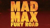 Mad Max: Fury Road - Zweiter Trailer bringt noch mehr Chaos