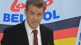 Menschen 2014: ZDF-Jahresrückblick im Live-Stream und Fernsehen heute Abend