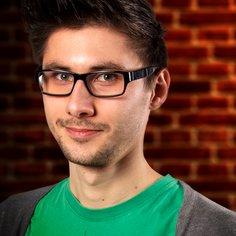 Martin Malischek