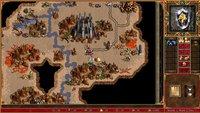 Heroes of Might & Magic 3: HD-Edition angekündigt