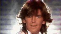 30 Jahre Modern Talking im Live-Stream und TV: Die ganze Wahrheit bei RTL heute