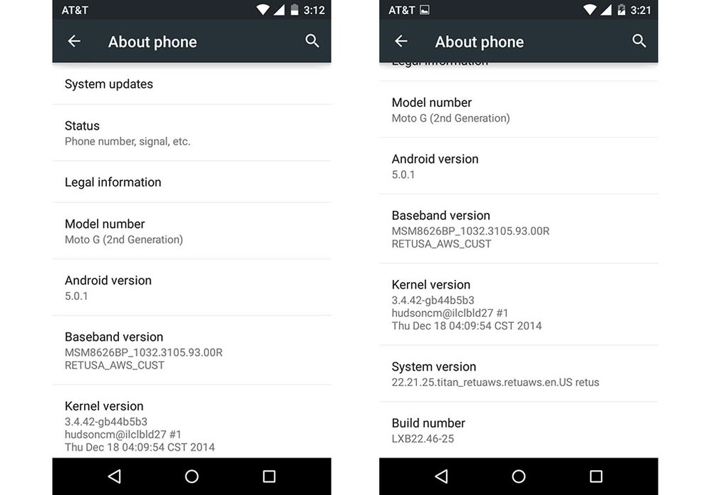 moto-g-2014-android-501-update