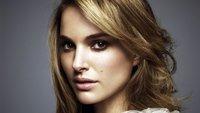 Steve-Jobs-Film: Natalie Portman soll Rolle abgelehnt haben