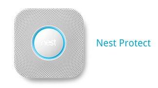 Nest Protect: Smarter Rauchmelder jetzt in Deutschland verfügbar