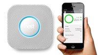Nest Protect: iPhone-Rauchmelder jetzt offiziell in Deutschland verfügbar