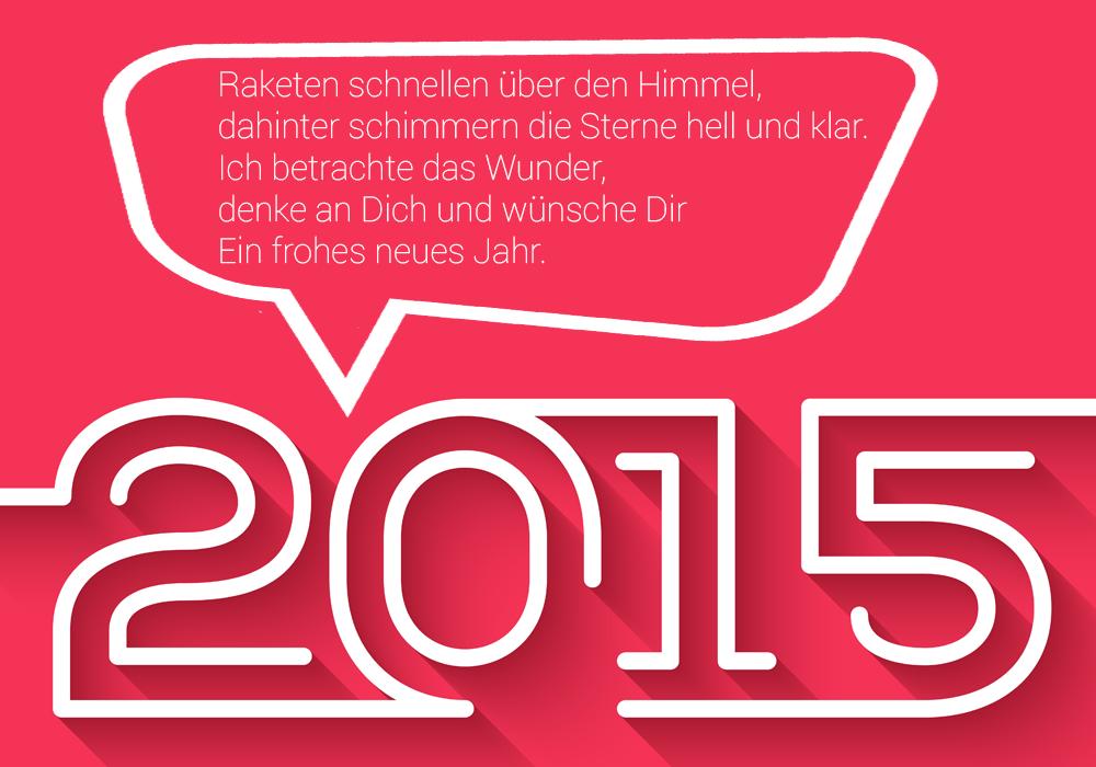 Die 30 Lustigsten Besten Neujahrswünsche Silvester Sprüche