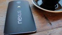 Nexus 6 schlägt iPhone 6 Plus im Kamera-Blindtest