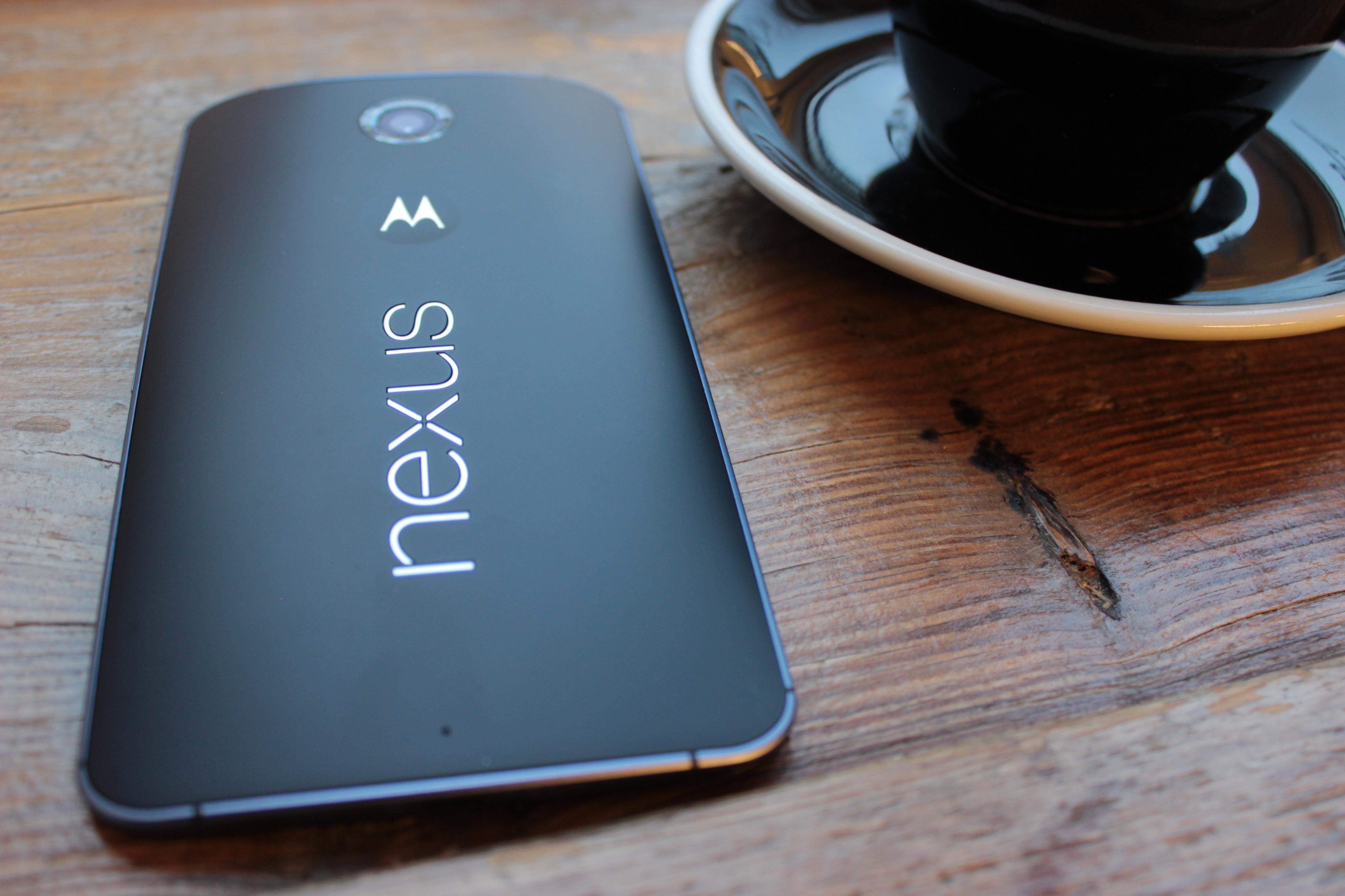 Galaxy S6 Sd Karte.Samsung Galaxy S6 Warum Der Wegfall Des Microsd Kartenslots Die