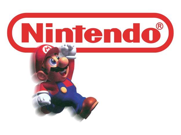 Nintendo: Gibt es bald einen Emulator für Smartphones?