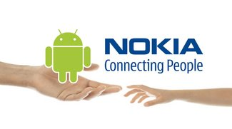 Nokia C1: Neues Android-Smartphone in der Mache?