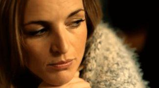 Nur die Liebe zählt 2014 im Live-Stream und TV: Die Rückkehr der Love-Show