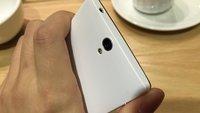 """OnePlus One """"Mini"""" wird heute vorgestellt (Update: Fake)"""
