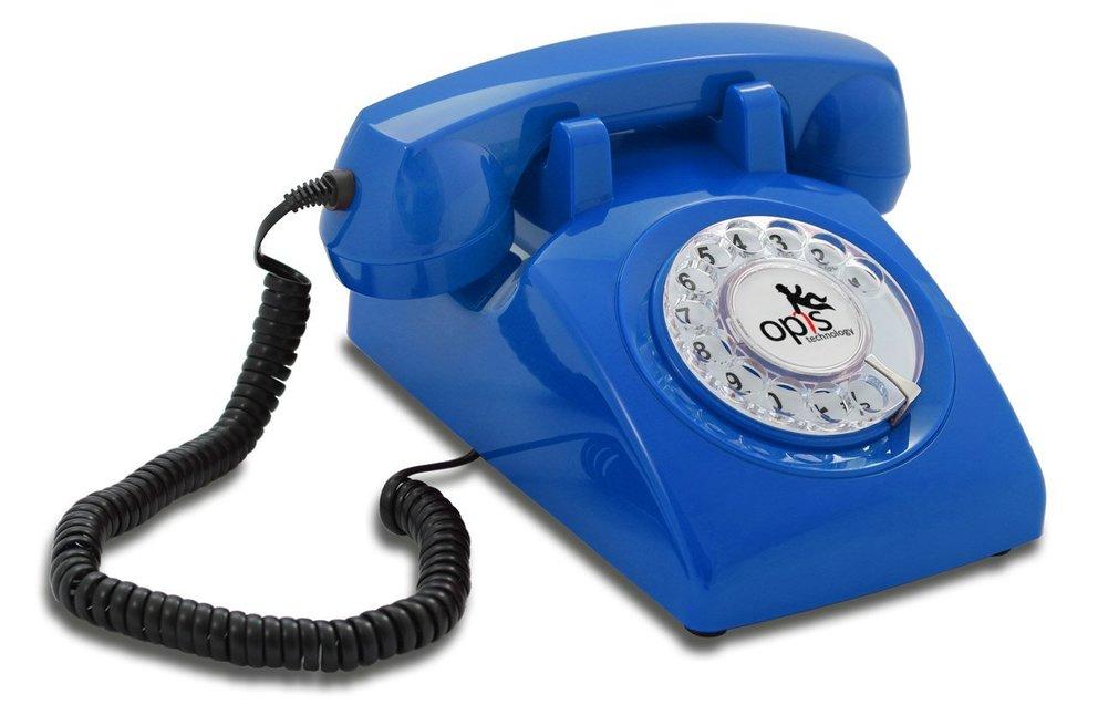 opis-telefon