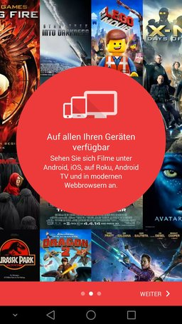 play-movies-update-intro-neuerung