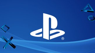 Sony - PS5: Neue Konsole physisch oder auf einer Cloud basierend?