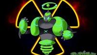 Pokémon Uranium: Fan-Made Pokémon-Spiel für den PC