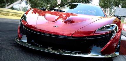 Project CARS Autoliste – Fahrzeuge im Überblick Das erwartet euch 2015