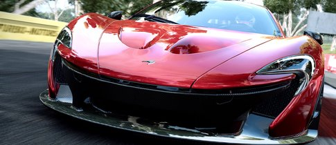 project cars liste aller verf gbaren autos aufgetaucht giga. Black Bedroom Furniture Sets. Home Design Ideas
