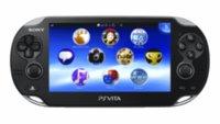 PS Vita Themes: Hintergrund ändern und Wallpaper einrichten