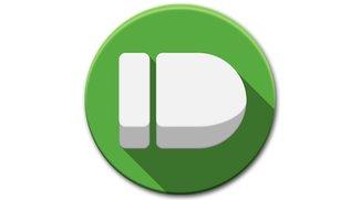 Pushbullet: Update ermöglicht Interaktion mit Benachrichtigungen