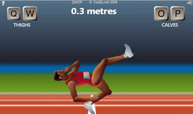 qwop-screenshot-2