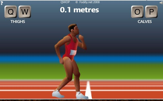qwop-screenshot