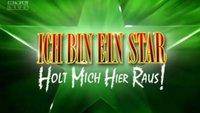 RTL Dschungelcamp 2015 Kandidaten: Angelina Heger ist raus (Update)