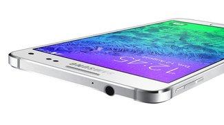 Samsung Galaxy S6: Vorstellung am 2. März zum MWC [Gerücht]