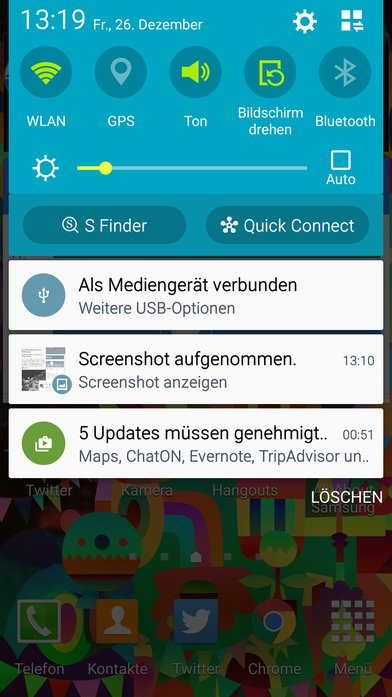 samsung-galaxy-note-3-android-5-0-lollipop-odin-3