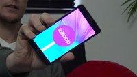 Samsung: Lollipop-Updates für das Galaxy A3 & A5 in der Mache – keine Informationen zum Note 2