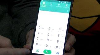 Samsung Galaxy Note 3: Update auf Android 5.0 Lollipop wird verteilt –in Russland