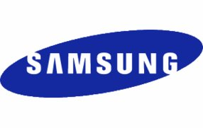 Samsung: Whistle-Ton Download als MP3 für Android und iPhone